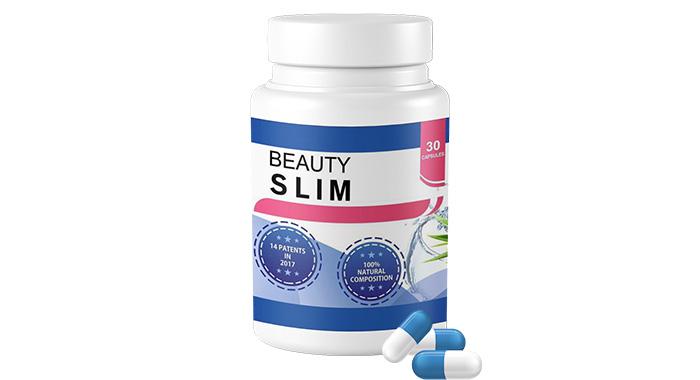 Beauty slim pentru pierderea în greutate: in fiecare zi deveniți mai zvelt