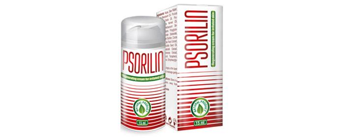 Psorilin: înseamnă victoria asupra psoriazisului cu prima aplicație și pentru totdeauna