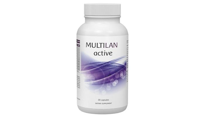 Multilan Active: peste 28 de zile auzi chiar și șoaptele fără aparat