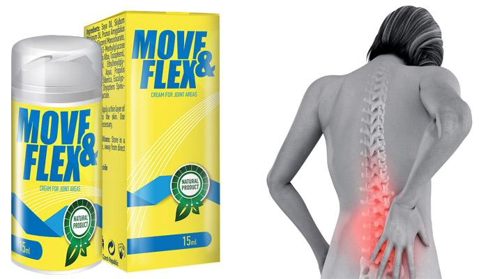 blocaj în articulație cu artroză