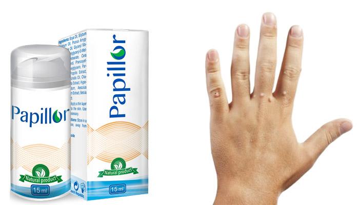 Papillor: un remediu natural și eficient pentru tratamentul papiloamelor și negilor