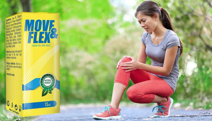 remedii eficiente pentru recenzii de osteochondroză)