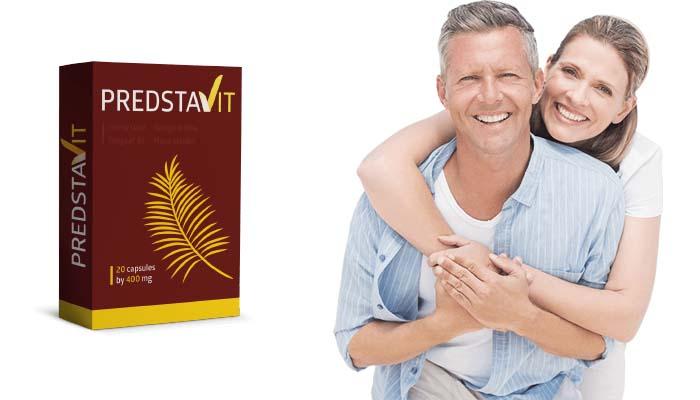 Predstavit: remediu natural pentru tratamentul prostatitei la bărbați