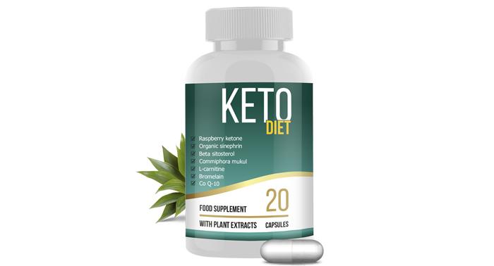 Keto Diet: pierderea în greutate sigură prin cetoză