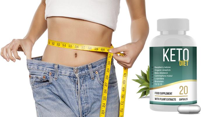 Pierderea în greutate astragalus, Astragalus Root, Secom, 100 cps