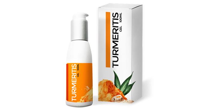Turmeritis pentru articulații: vindeca articulațiile & tesuturile in 10 zile!