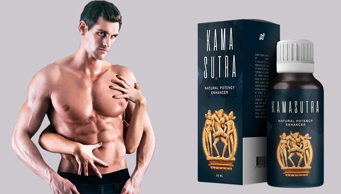 KamaSutra pentru îmbunătăţirea erecţiei: trezeşte pasiunea animală!