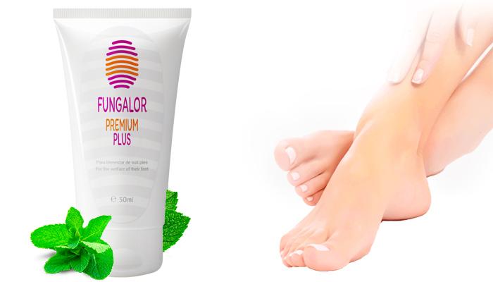 Fungalor împotriva micozei: ai grijă de sănătatea picioarelor tale!