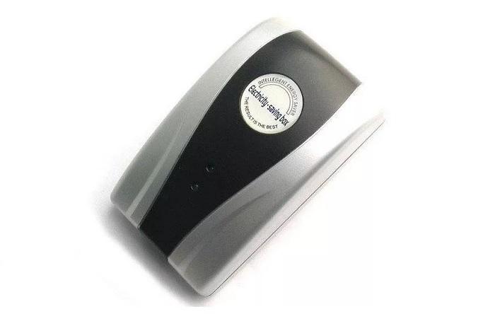 Electricity saving box pentru a economisi energie: ajuta economisi bani!