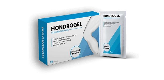 HONDROGEL pentru articulații: alternativă sigură și eficientă la injecțiile cu acid hialuronic în articulație!