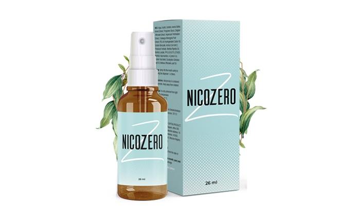 NicoZero de la fumat: să renunțe la fumat este ușor!