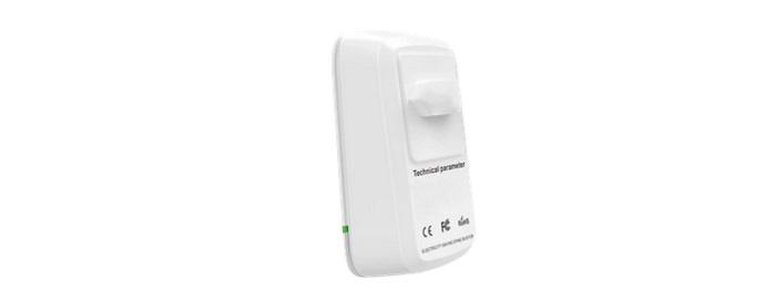 Energy Saver pentru a economisi energie electrică: reduceți-vă cheltuielile la jumătate!