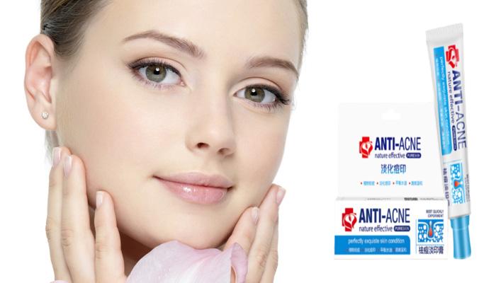 BioAqua împotriva acneei: scapă de cosuri, acnee și cicatrici pentru totdeauna!