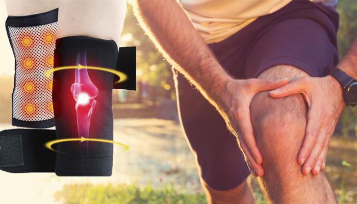 Crystal Artro împotriva durerilor de genunchi: vei scăpa definitiv de durerile de genunchi într-o lună și îți vei recupera eficiența o dată pentru totdeauna!
